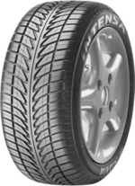 Sava INTENSA 205/60R16