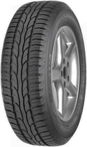Sava INTENZA HP 185/65R14
