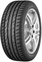 Barum BRAVURIS2 205/60R16