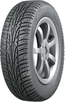 Cordiant SPORT 195/60R15
