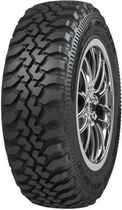Cordiant OFF ROAD 235/75R15