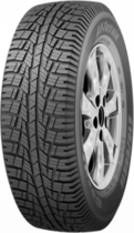 Cordiant All Terrain 245/70R16