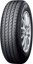 Yokohama BluEarth AE01 205/55R16